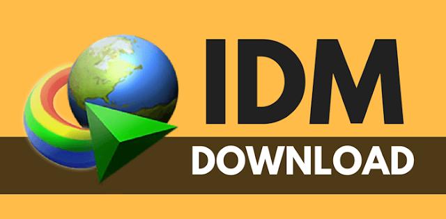 تحميل برنامج انترنت داونلود مانجر مجانا بدون تسجيل مدى الحياة