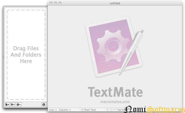 Text Mate For Mac Free Download