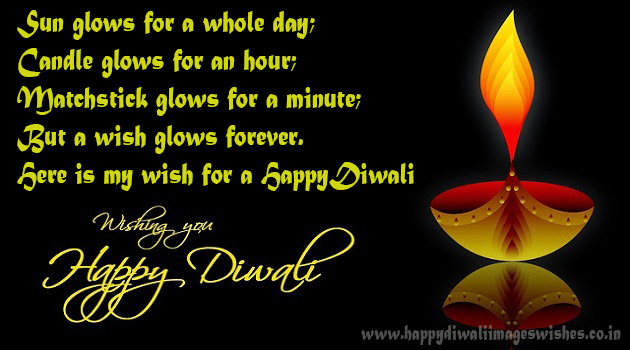 Happy-Diwali-2017-Messages-Pictures-Greetings-with-Wishes