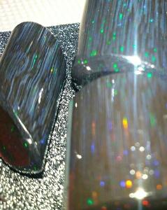black opal sempur
