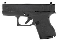 Glock mark-34