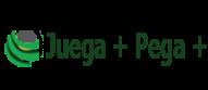 Juega + Pega + loteria nacional