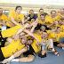 Στην κορυφή της Ελλάδας η ΑΕΚ, σαν σήμερα, το 2011, όταν κατέκτησε το πρώτο Πρωτάθλημα στην ιστορία της στο χάντμπολ