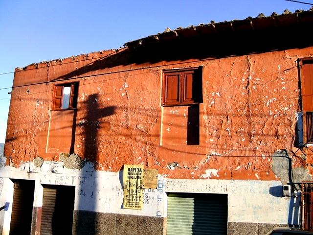 """Este relato hace parte del libro Robledo Nuestro Sereno Barrio: """"Breve historia de uno de los más caracterizados barrios de Medellín"""" escrito en 1986 por Román Castaño Ochoa"""
