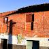 Robledo, nuestro sereno barrio - Breve historia de uno de los más caracterizados barrios de Medellín