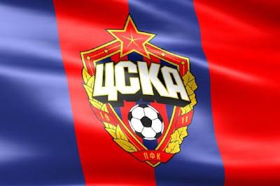 Watch CSKA Moscow Match Today Live Streaming Free