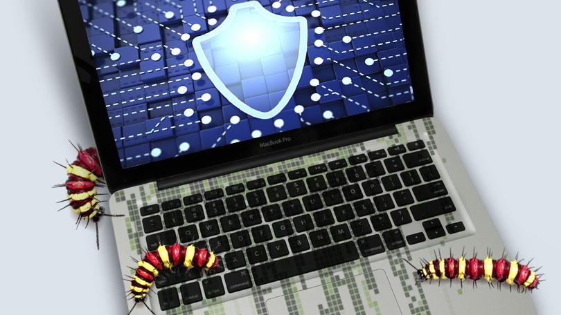 Master Antivirus ini Wajib ada di Komputer Anda Untuk