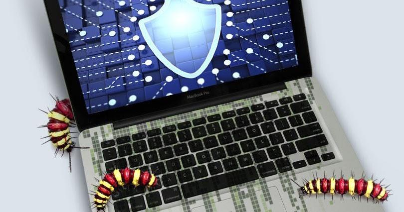 Catatan Komputer: Cara Instal Windows 7 Menggunakan USB