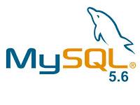 Cara Install Mysql Server 5.6 Atau 5.7 Di Debian 9