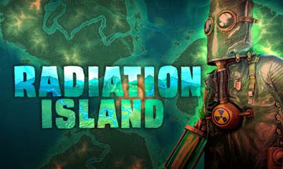 id yang selalu senantiasa membagikan game Radiation Island MOD APK+DATA v1.2.2 Full HACK [Unlocked] Terbaru 2018