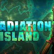 Radiation Island MOD APK+DATA v1.2.2 Full HACK [Unlocked] Terbaru 2018