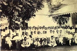kongres pemuda II