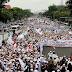 Din Syamsudin: 5 Juta Muslim Jabar Siap Turun untuk 25 November 2016