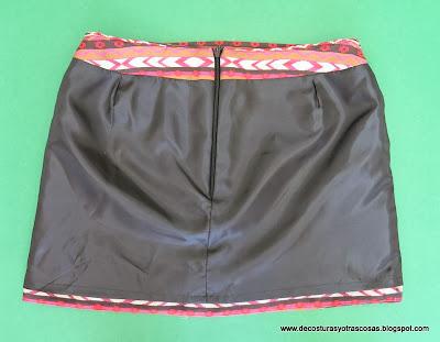 revés-forrado-falda