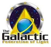 Resultado de imagen para alianza intergalactica
