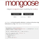 Cara Install Mongoose di Linux Ubuntu