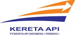 Pengumuman Kelulusan Seleksi AdministrasiI Rekrut Eksternal TK. SLTA 2016 di Dirve 4 Tanjungkarang