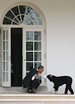 White House Photos