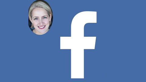 Social Media Manager 4: Facebook Foundation - By Laurel Papworth - udemy coupon