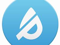 Download PicoTorrent 0.11 Offline Installer