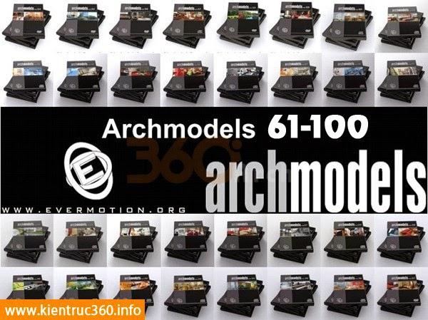 71 pdf vol archmodels