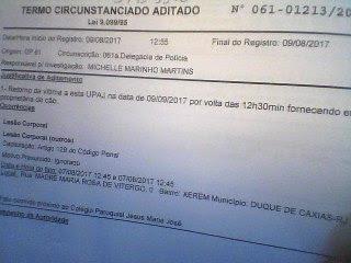 Caso, rencontre correze graça sem registro download