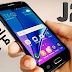 مراجعة هاتف Saamsung Galaxy J2