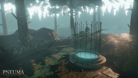 pneuma-breath-of-life-pc-screenshot-www.ovagames.com-4