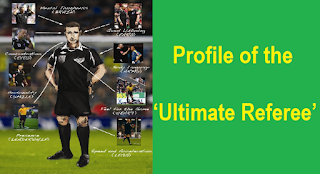 arbitros-futbol-ultimate-referee