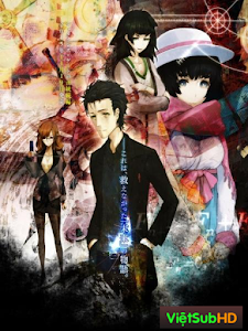 Steins Gate: Kyoukaimenjou no Missing Link