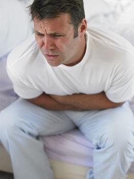 hemorroides trombosadas externas