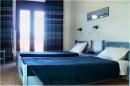 Corali Studios & Portobello Apartments Elounda Creta