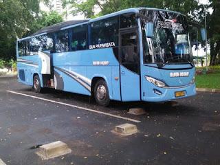 Sewa Bus Di Jakarta Pusat, Sewa Bus Murah Di Jakarta Pusat
