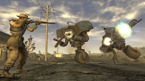 fallout-new-vegas-ultimate-edition-pc-screenshot-www.ovagames.com-1