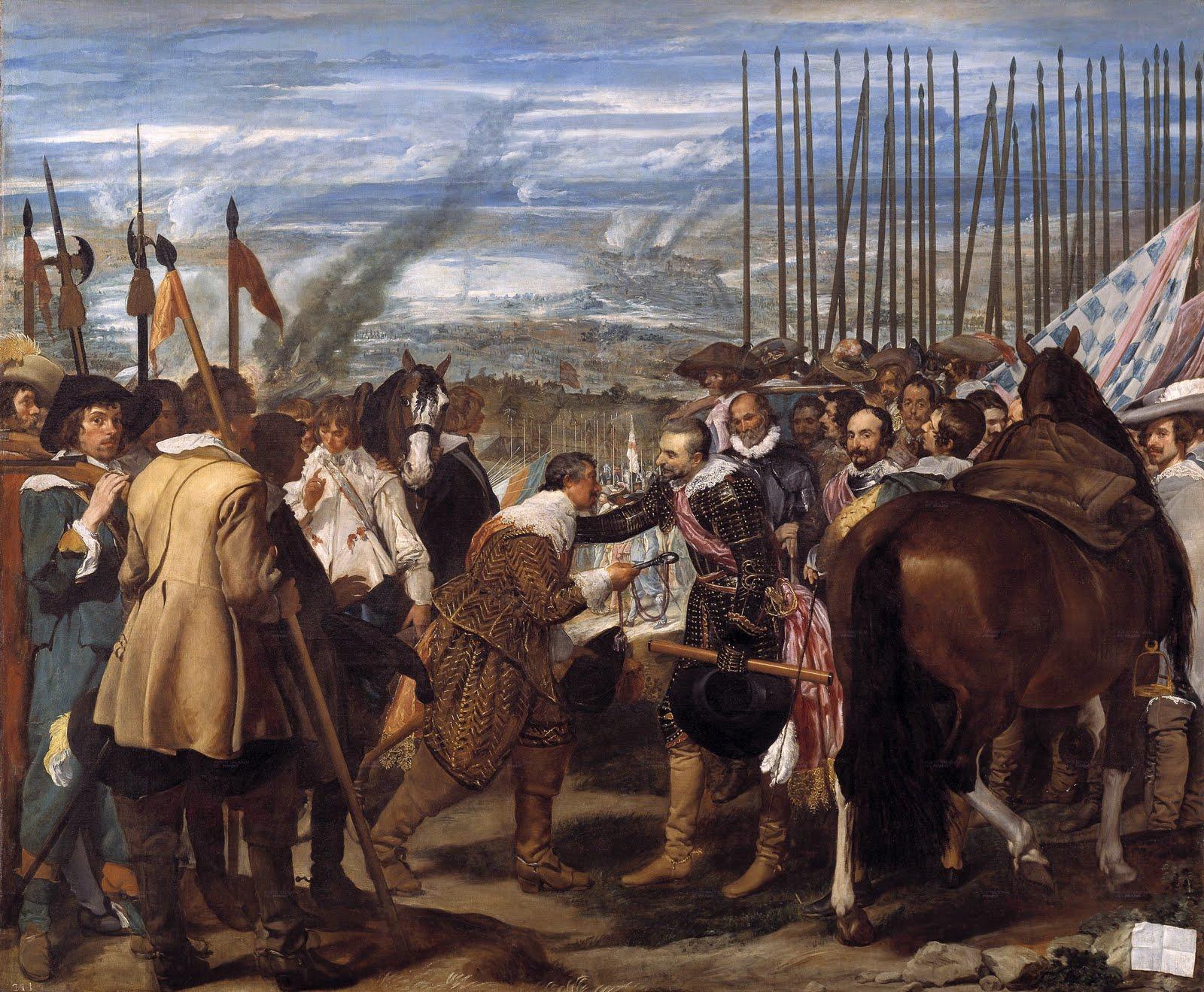 año 1600 hasta el año 1750 (aproximadamente) Surgido en Roma s. XVII Surge  porque la iglesia católica tuvo que reaccionar contra numerosos movimientos  ...