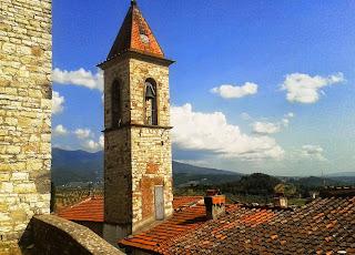 castello di nipozzano frescobaldi