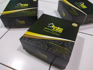 Harga Catering Nasi Box Di Cimahi | 081222722104