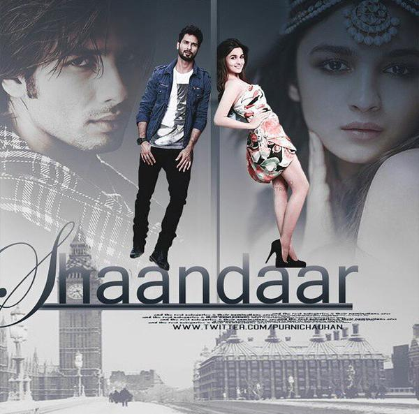 shaandaar full movie download hd 720p