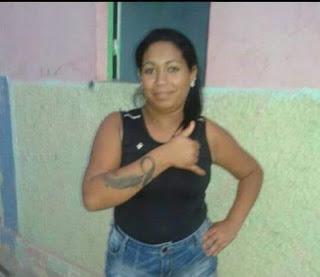 Mulher é assassinada entre Nova Floresta e Cuité