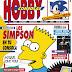 ▷ Reedición revista Hobby Consolas Nº1