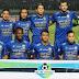 Persib Bandung Bawa 21 Pemain ke Malang, Ezechiel Masuk Daftar