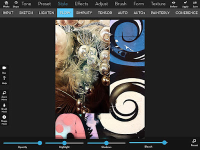 http://www.reddancerstudio.com/2016/05/icolorama-app-for-ipad-loads-of-fun.html