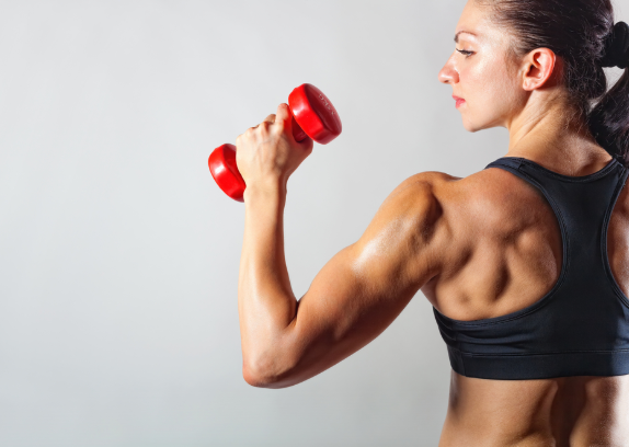 Bodybuilding Training Tips You Should Know