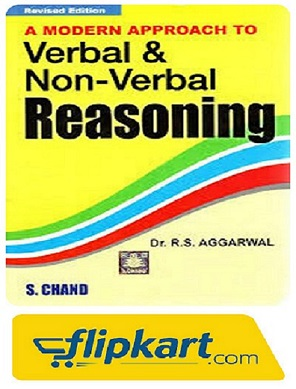 A Must Buy For Competitive Exams