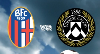 Bologna vs Udinese Full Match & Highlights 30 December 2017