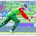 রেকর্ড ১৬৩ রানে জিতে ফাইনালে বাংলাদেশ