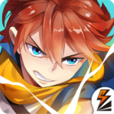 Light x Shadow MOD Apk Data [LAST VERSION] - Free Download Android Game