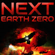 Post-apocalyptic thriller EARTH ZERO now out