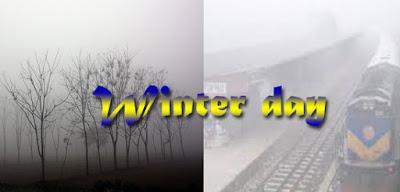 http://healthandtips71.blogspot.com