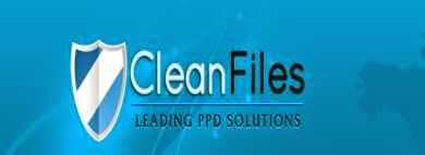 CleanFiles New Method To Download Files - Bypass Surveys | ATH Team